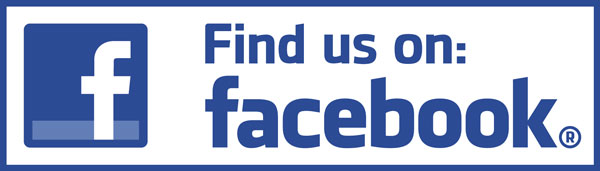 Birchfield Care Home, Blackburn, Facebook